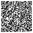 QR code with Busch Bingo contacts