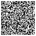 QR code with Silvera Trucking contacts