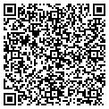 QR code with Conagra Foods Inc contacts