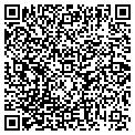 QR code with R C Rider Inc contacts