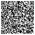 QR code with Klawonn Handyman & Inspection contacts