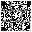QR code with Babor Performance Motors contacts