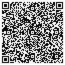 QR code with Family Christian Book Stores contacts