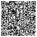 QR code with Andra Todd Dreyfus Pa contacts