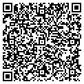 QR code with Art of Fishing With Don Mull contacts
