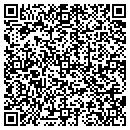 QR code with Advantage Med Stffing Cntl Fla contacts