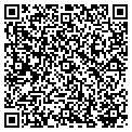 QR code with Shonali Auto Group Inc contacts