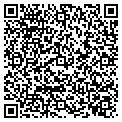 QR code with Maestro Dental Products contacts