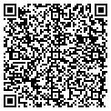 QR code with Tents-Flags & Accessories contacts
