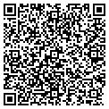 QR code with Embassy Homes Inc contacts