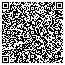 QR code with Silver Decoration & Gifts Inc contacts