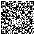 QR code with Country Vintner contacts