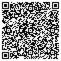 QR code with Hometown Satellite Systems contacts