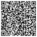 QR code with Grande Gulf Terrace contacts