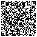 QR code with Mad - Dads Inc contacts