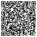 QR code with Ducom Trading contacts