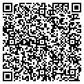 QR code with D B Maranon Mdpa contacts