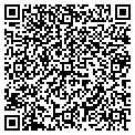 QR code with Dayest Medical Service Inc contacts