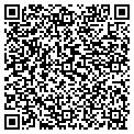 QR code with Tropical Smoothie Cafe Deli contacts
