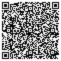QR code with Billy's Tap Room & Grill contacts