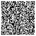 QR code with Nick Brown Contracting contacts