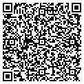 QR code with Artifice Tree Service Inc contacts