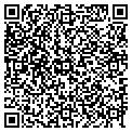 QR code with All Creatures Pet Hospital contacts