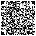 QR code with Aquateck Water Treatment contacts