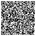 QR code with Quality Pavement Service contacts