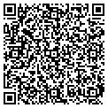 QR code with Patricia M Byers MD contacts