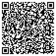 QR code with Silver Video Production contacts