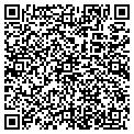 QR code with Navtech Aviation contacts