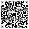 QR code with George Lowd Plastering Co contacts