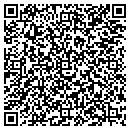QR code with Town Center Lending Company contacts