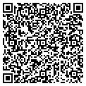 QR code with Piano Pizazz contacts