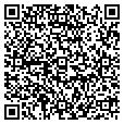 QR code with Don May Mortgage Service contacts