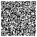 QR code with Dollarhide's Music & Sound contacts