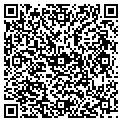 QR code with Naples EZ Inc contacts