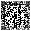 QR code with Discount Uniforms & Acces contacts