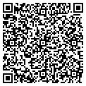 QR code with Lawrence Silver Law Office contacts