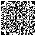QR code with Media Press Intl Inc contacts
