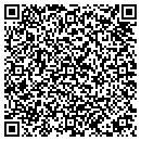 QR code with St Petersburg Wastewater Trtmt contacts