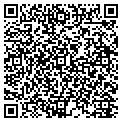 QR code with Kevin J OGrady contacts