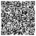 QR code with R&J Lawn Service contacts
