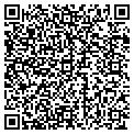 QR code with Tire Enterprise contacts
