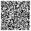 QR code with New Frontier Ventures Inc contacts