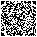 QR code with Premier Title & Abstract Inc contacts