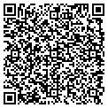 QR code with Gulf Coast Team Sellstate contacts