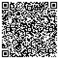 QR code with Wholesale Marine Liquidators contacts