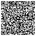 QR code with Clear Janitorial Services Inc contacts